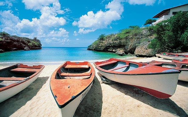 Karibai