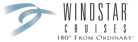 Windstar kruizai