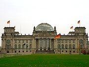 180px-berlin_reichstag_2005