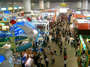 Resultado de imagem para Hong Kong Stationery, Toys, Games and Baby Products Fair