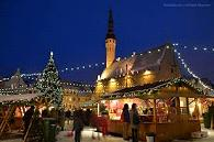 Image result for lapland
