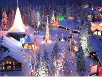 http://www.mightyfinecompany.com/holiday/fny414/4finland-iso-syote-reindeer-sleigh-ride.jpg