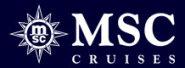 MSC kruizai