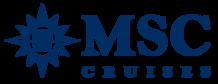 kruizo kompanijos logotipas