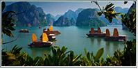 http://www.windstarcruises.com/pageImages/Asia/Thumb_Asia.jpg