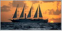 http://www.windstarcruises.com/pageImages/Destinations/Thumb_Destinations_TransAtlantic.jpg