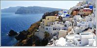 http://www.windstarcruises.com/pageImages/Destinations/Greece_Turkey/Greece_ProductThumb_3_All.jpg