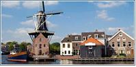 http://www.windstarcruises.com/pageImages/Destinations/Baltics/Baltic_ProductThumb_4_All.jpg