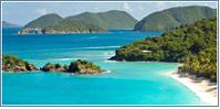 http://www.windstarcruises.com/pageImages/Destinations/Caribbean/Caribbean_ProductThumb_4_All.jpg