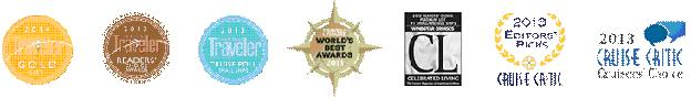 http://www.windstarcruises.com/pageImages/awards/114037D-AwardsAccolades-LP2.png