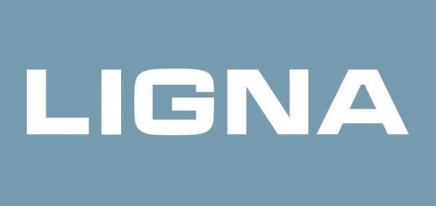 http://svite.lt/uploads/images/parodos/Ligna-Logo-4x3_image_full-635x300.jpg
